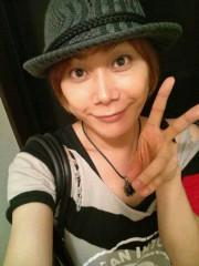 Kimeru 公式ブログ/ショック!! 画像1