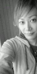 Kimeru 公式ブログ/加藤和樹ライブ 画像1