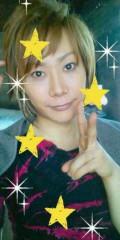 Kimeru 公式ブログ/6月 画像1