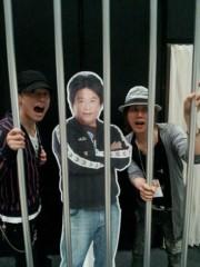 Kimeru 公式ブログ/ニコニコ超会議ブース 画像1