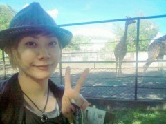 Kimeru 公式ブログ/7月 画像1
