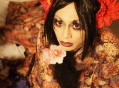 Kimeru 公式ブログ/クイズぅ〜♪ 画像1