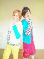 Kimeru 公式ブログ/9月だ 画像1