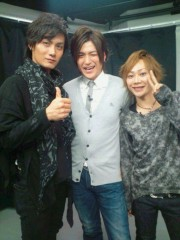 Kimeru 公式ブログ/大子 画像1