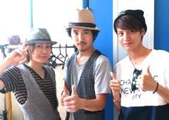 Kimeru 公式ブログ/ラジオ 画像1