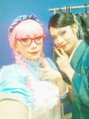 Kimeru 公式ブログ/マグダライブ 画像1