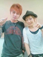 Kimeru 公式ブログ/ラストあと2日 画像1