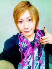 Kimeru 公式ブログ/大阪ライブ明日! 画像1