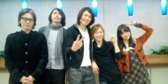 Kimeru 公式ブログ/ニコミュの楽屋 画像1