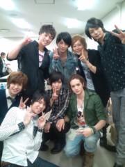 Kimeru 公式ブログ/ゲストの皆さんとパシャリ。 画像1
