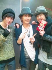 Kimeru 公式ブログ/たいき&ともる 画像1