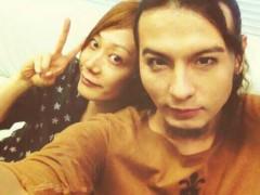 Kimeru 公式ブログ/リハーサル! 画像1