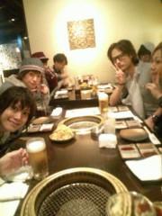 Kimeru 公式ブログ/焼き肉 画像1