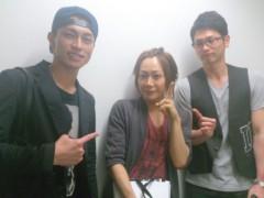 Kimeru 公式ブログ/えんや!そうた! 画像1