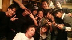 Kimeru 公式ブログ/同窓会 画像1