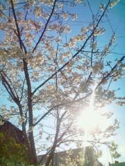 Kimeru 公式ブログ/綺麗 画像1
