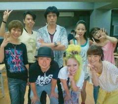 Kimeru 公式ブログ/顔合わせ 画像1