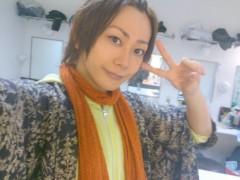 Kimeru 公式ブログ/ありがとうございました! 画像1