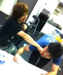 Kimeru 公式ブログ/大変! 画像2