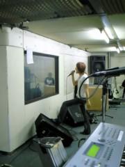 Kimeru 公式ブログ/いよいよです 画像1