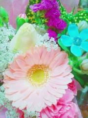 Kimeru 公式ブログ/本日もライブです 画像1