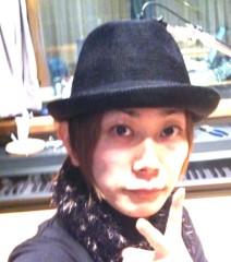 Kimeru 公式ブログ/ハッピーパレンタイン♪ 画像1