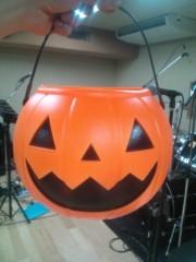 Kimeru 公式ブログ/明日ハロウィンライブ! 画像1