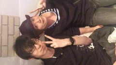 Kimeru 公式ブログ/忘年会 画像1