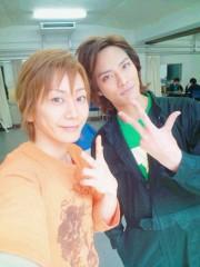 Kimeru 公式ブログ/ダイチ 画像1