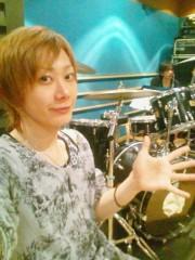 Kimeru 公式ブログ/リハーサルなう 画像1