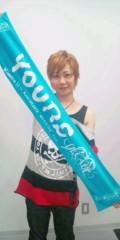Kimeru 公式ブログ/明日リリース! 画像1