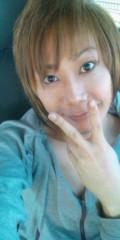 Kimeru 公式ブログ/☆祝☆ありがとう☆ 画像1