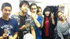 Kimeru 公式ブログ/七夕 画像1