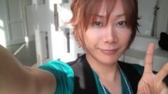 Kimeru 公式ブログ/楽しみがいつぱいいつぱい 画像1