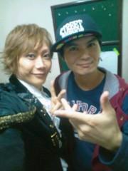 Kimeru 公式ブログ/ラッパー( 笑) 画像1