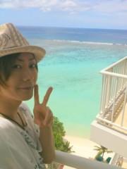 Kimeru 公式ブログ/2日目午前イベント終了! 画像1