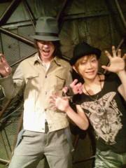 Kimeru 公式ブログ/リハーサル 画像1