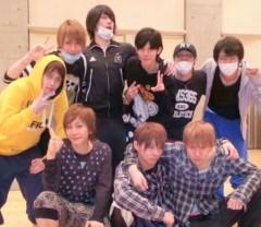 Kimeru 公式ブログ/眠れぬ町の王子様 画像1