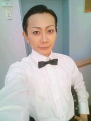 Kimeru 公式ブログ/キャバレーカルチェラタン開幕 画像1