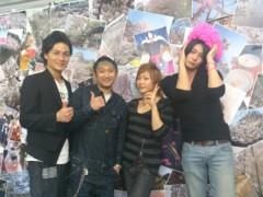 Kimeru 公式ブログ/ブギウギ! 画像1