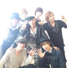 Kimeru 公式ブログ/鬼2 画像1