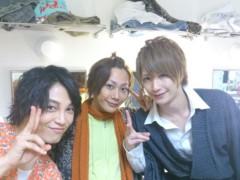 Kimeru 公式ブログ/ダルマ4 画像1
