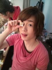 Kimeru 公式ブログ/少年ハリウッド11 日目夜 画像1