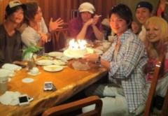 Kimeru 公式ブログ/ヤスカおめでとう♪ 画像1