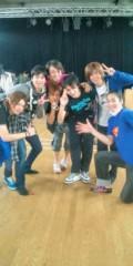 Kimeru 公式ブログ/ゲストの皆さんとパシャリ 画像1