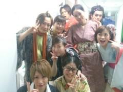 Kimeru 公式ブログ/ダルマ6 画像1