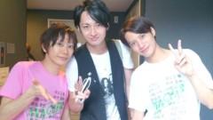 Kimeru 公式ブログ/明日千秋楽! 画像2