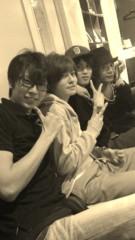 Kimeru 公式ブログ/ワイワイ♪ 画像1