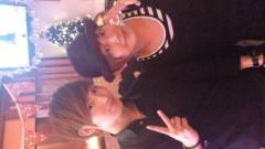 Kimeru 公式ブログ/りょうちゃん 画像1