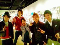 Kimeru 公式ブログ/写真展 画像1